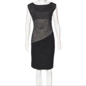 Diane Von Furstenberg Jori patchwork dress 6